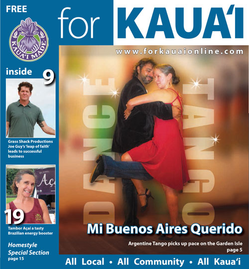 cover_for_kauai_14-1_web-1