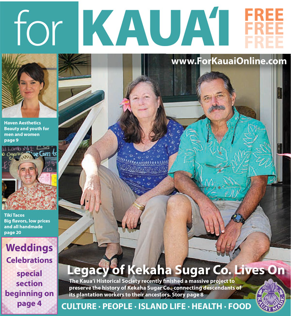 cover-for_kauai_15-4_43-1