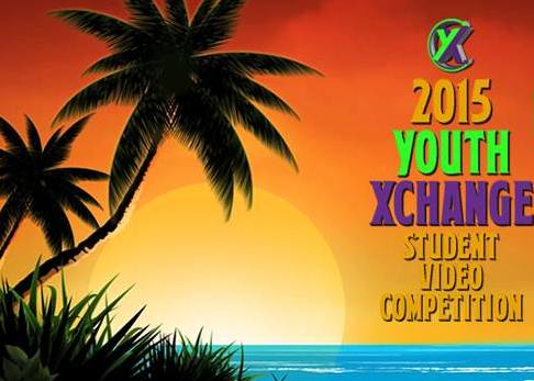 Kaua'i Teams Make the Finals of 'Olelo Youth Xchange Student Video Competition