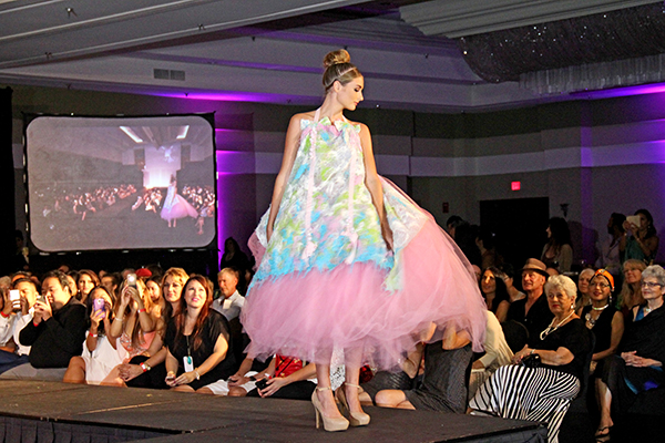 3rd Annual Kaua'i Fashion Weekend Rocks Kalapaki (130+ pictures)