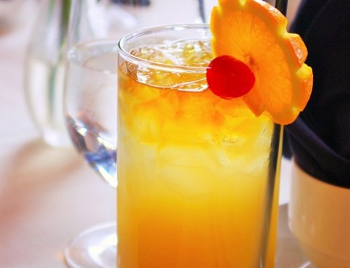 Sheraton Kauai Resort Announces Third Annual Kauai's Best Bartender Competition