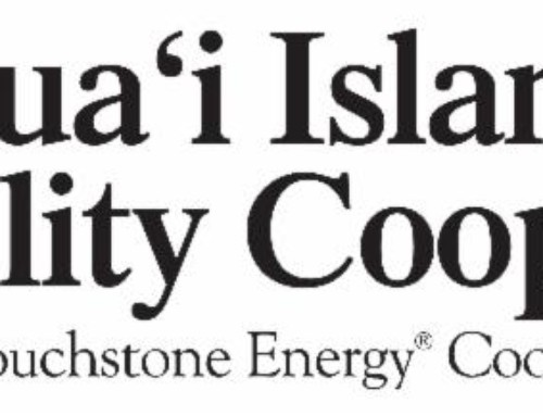 KIUC to Issue Hawaiʻi's First Solicitation for Community-Based Renewable Energy Projects