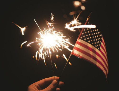 PMRF's Free 3rd of July Independence Day Celebration