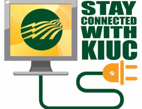 KIUC Issues Request for Proposals for Community-Based Renewable Energy Projects