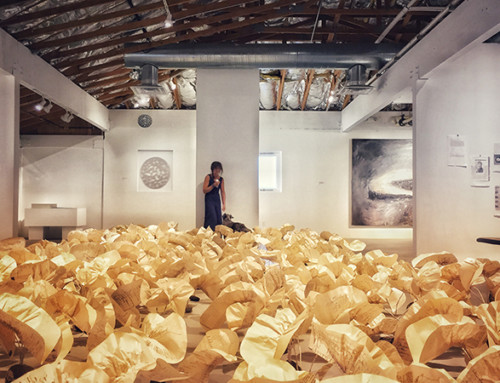 Galerie 103 to Reinvent Itself in Lihu'e