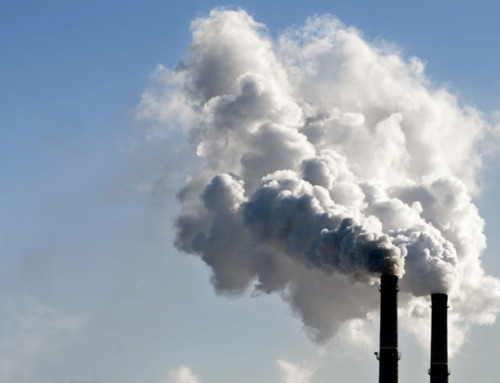 HI Climate Commission Urges Actions Against Emissions, Supports Carbon-Fee Program