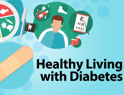 Free Workshop Series to Help Manage Diabetes Starts in Kalāheo Tomorrow