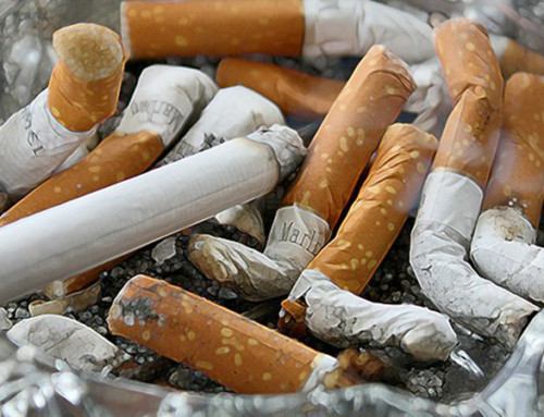Native Hawaiian, African American Smokers at High Risk of Lung Cancer
