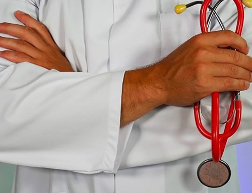 UHReport: More than 150 Doctors Left Hawaiʻi in 2019